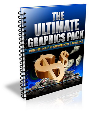 the ultimate graphics pack ebook